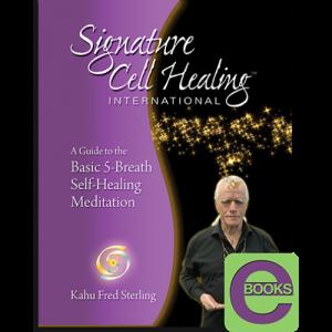 5 Breath Self Healing Meditation Guide 500x500 1 300x300 - A Guide to the Basic 5-Breath Self-Healing Meditation