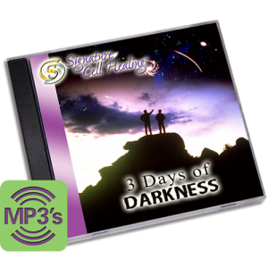 71207 Three Days of Darkness 500x500 1 300x300 - Three Days of Darkness for Planet Earth
