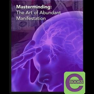 76 0001 Masterminding Art of Abundant Manifestation 500x500 1 300x300 - Masterminding: The Art of Abundant Manifestation