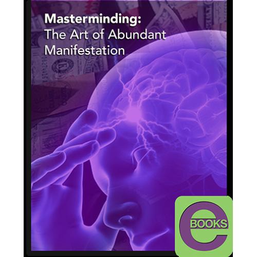 76 0001 Masterminding Art of Abundant Manifestation 500x500 1 - Masterminding: The Art of Abundant Manifestation