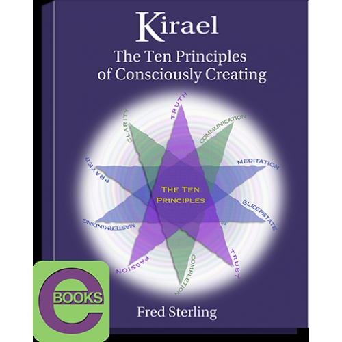 7603 EB 10P Consciously Creating 500x500 1 - The Ten Principles of Consciously Creating