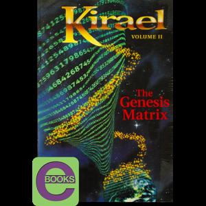 7604 EB Genesis Matrix 500x500 2 300x300 - Kirael: The Genesis Matrix