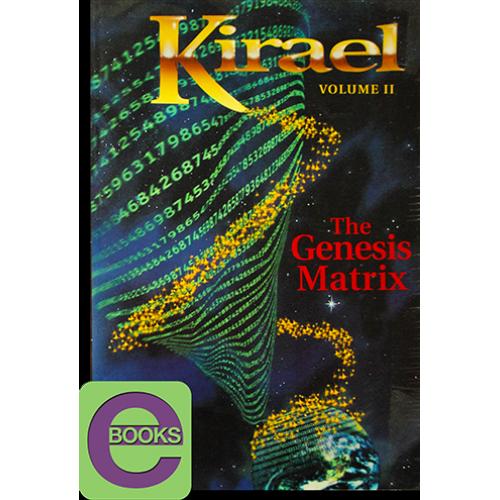 7604 EB Genesis Matrix 500x500 2 - Kirael: The Genesis Matrix