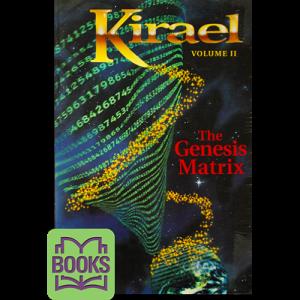 Kirael - The Genesis Matrix