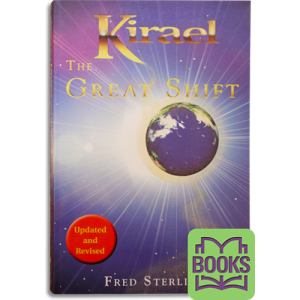 7605 PB Great Shift 500x500 1 300x300 - Kirael: The Great Shift Revised Edition