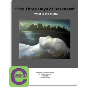 761207 Three Days of Darkness 500x500 1 300x300 - Three Days of Darkness: What is the Truth? eBook/Transcript