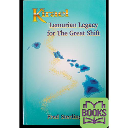 7614 PB Lemurian Legacy 500x500 1 - Kirael: Lemurian Legacy for the Great Shift