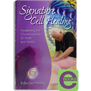 7620 EB SCH Book 500x500 1 300x300 - Signature Cell Healing: Awakening the Chromosomes of Youth and Vitality