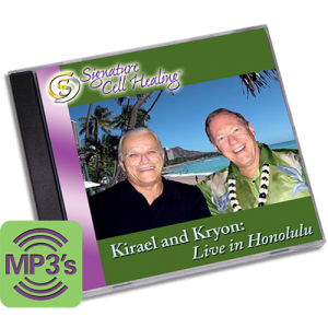 77 0312 KK Kirael and Kryon Live in Honolulu 500x500 1 300x300 - Kahu's Great Shift: A Healing Journey from Three Days of Darkness