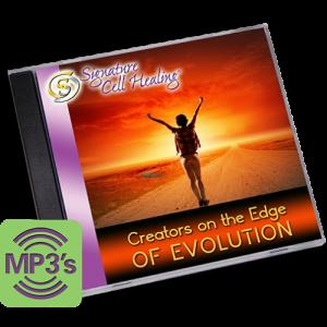 77 0503 895 Creators on the Edge of Evolution 500x500 1 300x300 - Creators on the Edge of Evolution