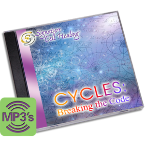 77 0504 895 Cycles Breaking the Code 500x500 1 300x300 - Cycles: Breaking the Code