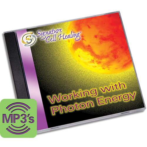 77 0506 895 Working with Photon Energy 500x500 1 - Working with Photon Energy