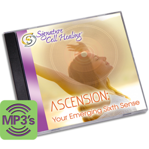 77 0604 895 Ascension Your Emerging Sixth Sense 500x500 1 300x300 - Ascension: Your Emerging Sixth Sense