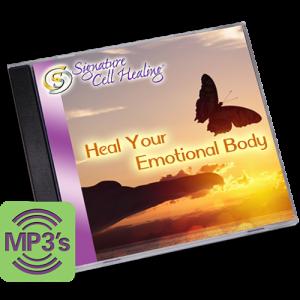 77 0605 895 MP3 Healing Emotional Body 500x500 1 300x300 - Healing Your Emotional Body