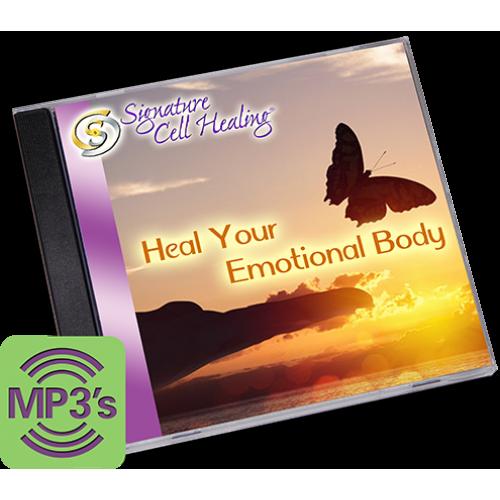 77 0605 895 MP3 Healing Emotional Body 500x500 1 - Healing Your Emotional Body