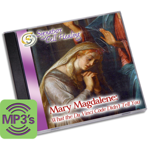 77 0606 895 Mary Magdalene What the Da Vinci Code Didnt Tell You 500x500 1 300x300 - Master Guide Kirael on Feng Shui