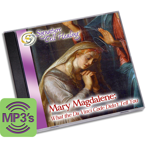 77 0606 895 Mary Magdalene What the Da Vinci Code Didnt Tell You 500x500 1 - Mary Magdalene: What the Da Vinci Code Didn't Tell You