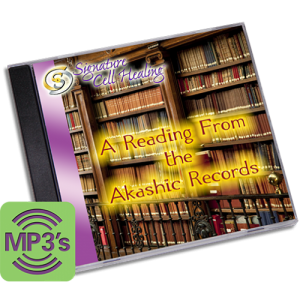 77 0607 895 Reading From the Akashic Records 500x500 1 300x300 - A Reading From the Akashic Records