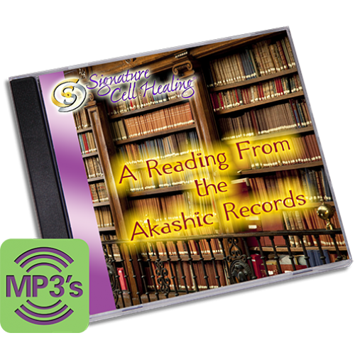 77 0607 895 Reading From the Akashic Records 500x500 1 - A Reading From the Akashic Records