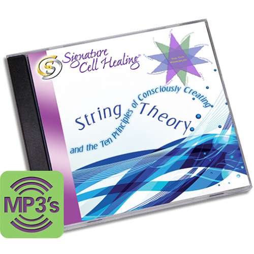 77 0608 895 String Theory and 10P of Consciously Creating 500x500 1 - String Theory and the Ten Principles of Consciously Creating