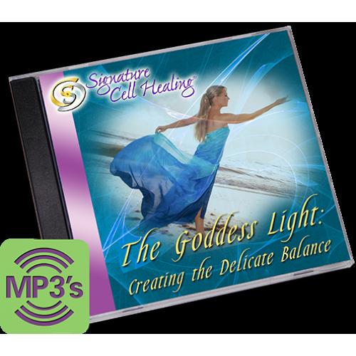 77 0609 895 Goddess Light Creating Delicate Balance 500x500 1 - The Goddess Light: Creating the Delicate Balance