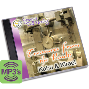 77 0612 895 Treasures from Vault Kahu Kirael 500x500 1 300x300 - Transition: Celebrating and Moving on into Joy