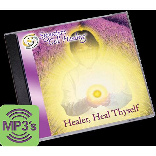 77 0702 895 MP3 Healer Heal Thyself 500x500 1 - Healer, Heal Thyself
