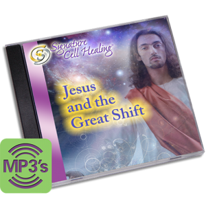 77 0703 895 Jesus and the Great Shift 500x500 1 300x300 - Jesus and the Great Shift