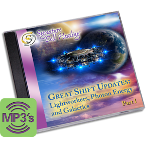 77 0704 895 Great Shift Updates Lightworkers Part1 500x500 1 300x300 - Great Shift Updates: Lightworkers, Photon Energy and Galactics - Part I