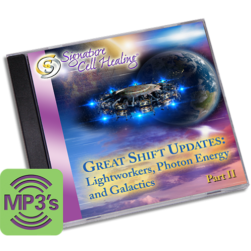 77 0704 895 Great Shift Updates Lightworkers Part2 500x500 1 - Great Shift Updates: Lightworkers, Photon Energy and Galactics Part II