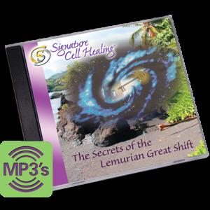 77 0706 895 Secret of Lemurias Great Shift 500x500 1 300x300 - The Secret of Lemuria's Great Shift