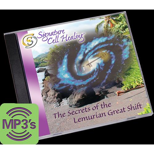 77 0706 895 Secret of Lemurias Great Shift 500x500 1 - The Secret of Lemuria's Great Shift