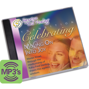 77 0707 895 MP3 Celebrating Moving Into Joy 500x500 1 300x300 - Treasures from the Vault: Kahu & Kirael