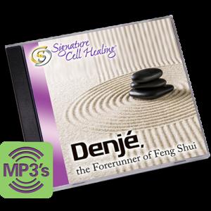 77 0709 895 Denje the Forerunner of  Feng Shui 500x500 1 300x300 - Denjé, the Forerunner of Feng Shui