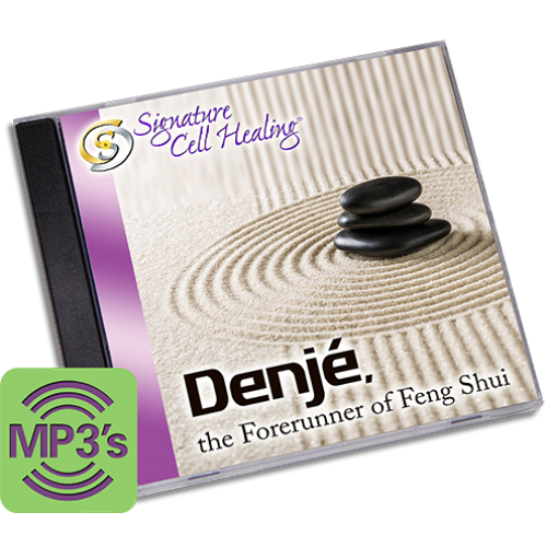 77 0709 895 Denje the Forerunner of  Feng Shui 500x500 1 - Denjé, the Forerunner of Feng Shui