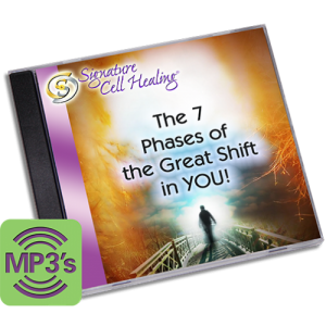 77 0710 895 7 Phases of the Great Shift in YOU 500x500 1 300x300 - The Amazing Superhighways of Your Brain: 90 Seconds to LIFE