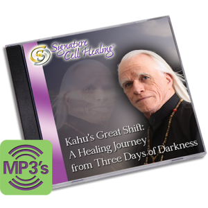 77 0711 895 MP3 Kahus Great Shift 500x500 1 300x300 - Jesus and the Great Shift