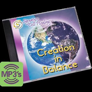 77 0712 89 2008 Creation in Balance 500x500 1 300x300 - Creation in Balance