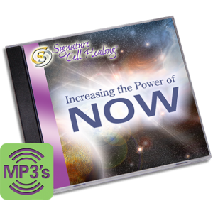 77 0804 Increasing the Power of NOW 500x500 1 300x300 - Jesus and the Great Shift