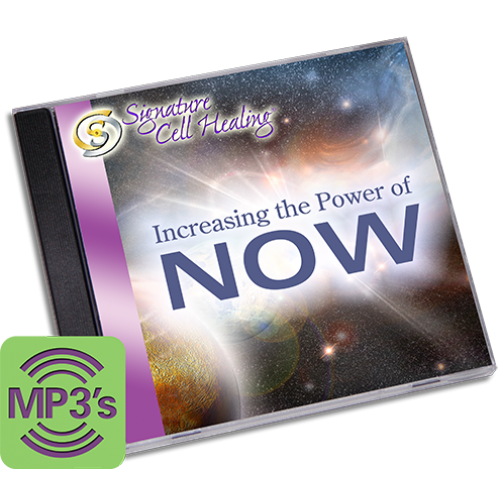77 0804 Increasing the Power of NOW 500x500 1 - Increasing the Power of NOW