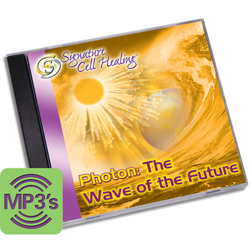 77 0805 Photon The Wave of the Future 500x500 1 - Photon: The Wave of the Future