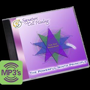 77 0806 The Powerful Ninth Principle 500x500 1 300x300 - Sleepstate Programming: The Powerful Ninth Principle