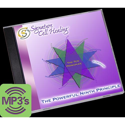 77 0806 The Powerful Ninth Principle 500x500 1 - Sleepstate Programming: The Powerful Ninth Principle