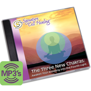 77 0808 3 New Chakras Awaken Knowing into 4th Light 500x500 1 300x300 - The Ten Principles of Consciously Creating Meditations