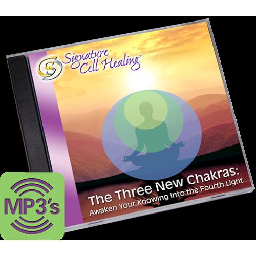 77 0808 3 New Chakras Awaken Knowing into 4th Light 500x500 1 - The Three New Chakras: Awaken Your Knowing into the Fourth Light