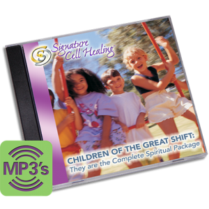 77 0810 Children of Great Shift the Complete Spiritual Package 500x500 1 300x300 - Children of the Great Shift: They Are the Complete Spiritual Package