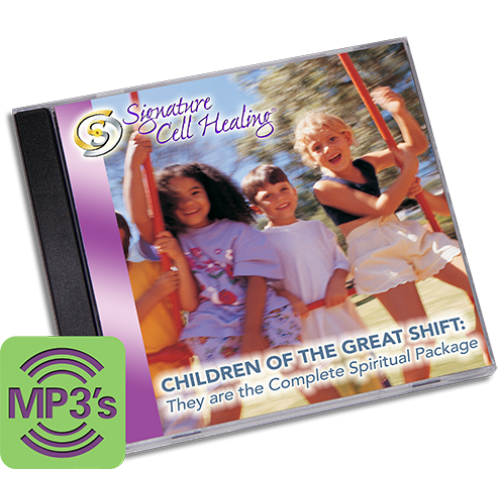 77 0810 Children of Great Shift the Complete Spiritual Package 500x500 1 - Children of the Great Shift: They Are the Complete Spiritual Package