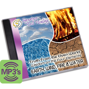 77 0899 Truth from the Elven World the 4 Elements 500x500 1 300x300 - Treasures from the Vault: Kahu & Kirael