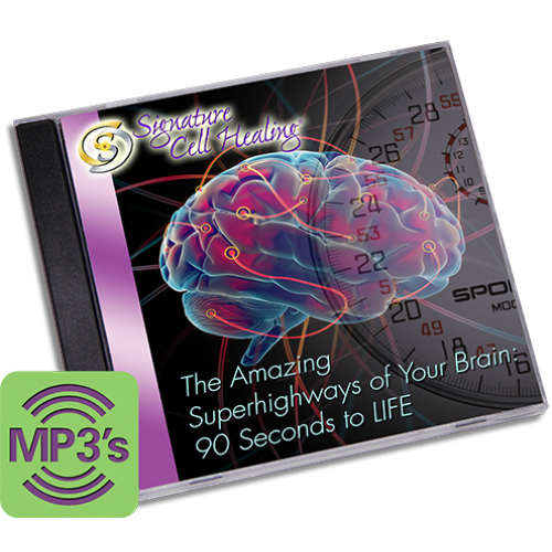 77 0901 Superhighways of Your Brain 500x500 1 - The Amazing Superhighways of Your Brain: 90 Seconds to LIFE