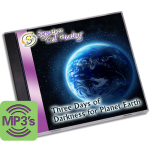 77 0902 3 Days of Darkness for Planet Earth 500x500 1 300x300 - Three Days of Darkness: What is the Truth?